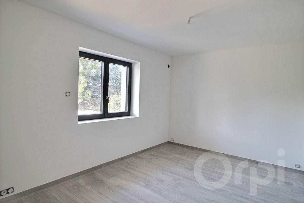 Appartement à louer 5 155.78m2 à Anthy-sur-Léman vignette-10