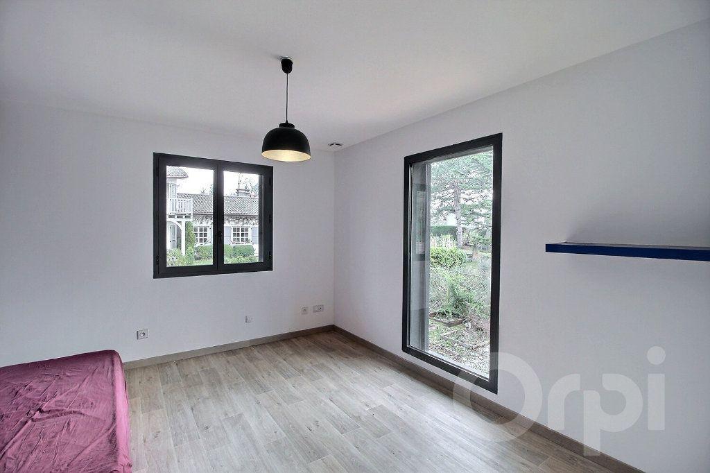 Maison à vendre 8 242m2 à Chens-sur-Léman vignette-11