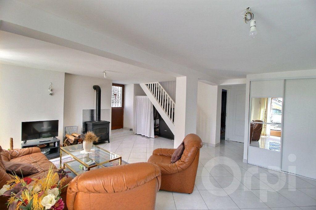 Maison à vendre 7 179m2 à Messery vignette-2