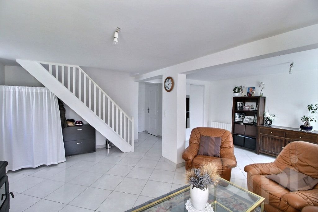 Maison à vendre 7 179m2 à Messery vignette-4