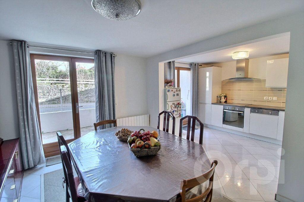 Maison à vendre 7 179m2 à Messery vignette-6