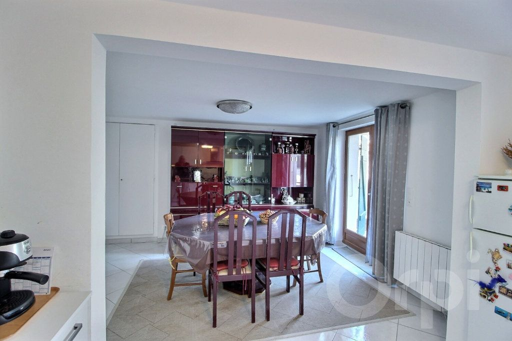 Maison à vendre 7 179m2 à Messery vignette-7