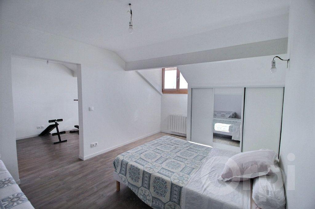 Maison à vendre 7 179m2 à Messery vignette-8