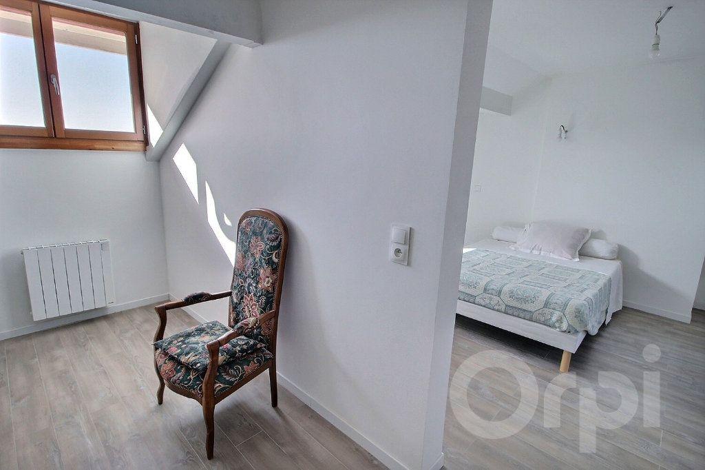 Maison à vendre 7 179m2 à Messery vignette-10