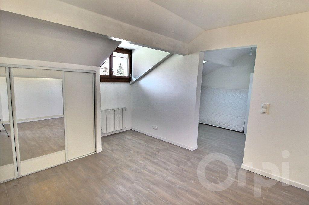 Maison à vendre 7 179m2 à Messery vignette-12
