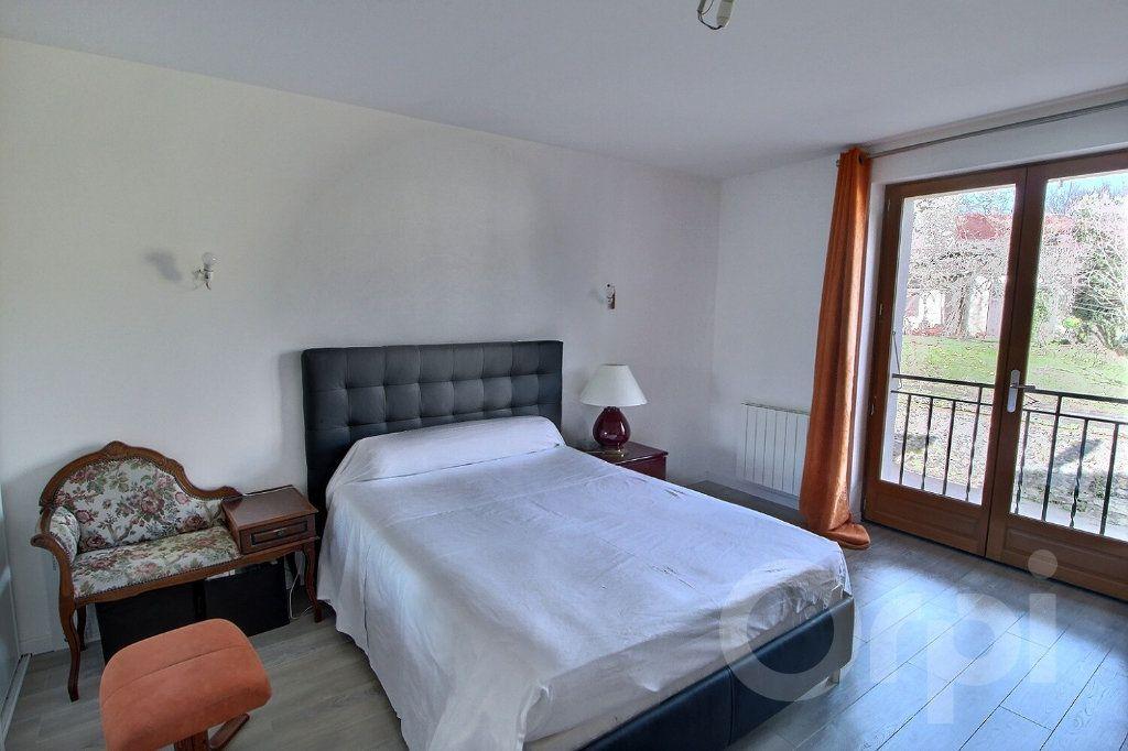 Maison à vendre 7 179m2 à Messery vignette-14