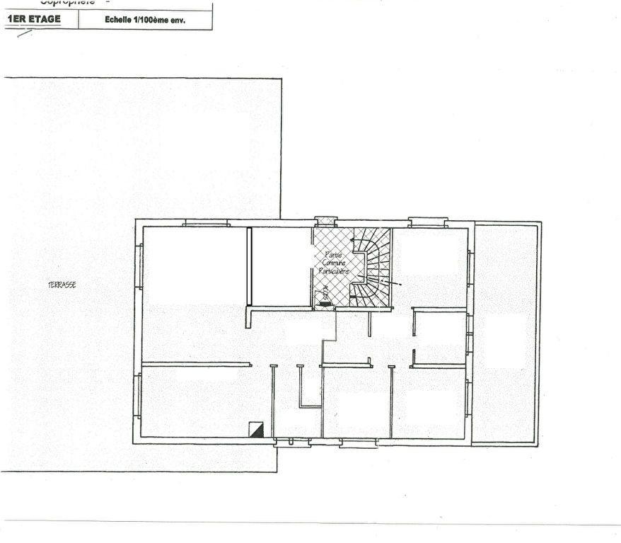Appartement à vendre 5 115m2 à Sciez vignette-2