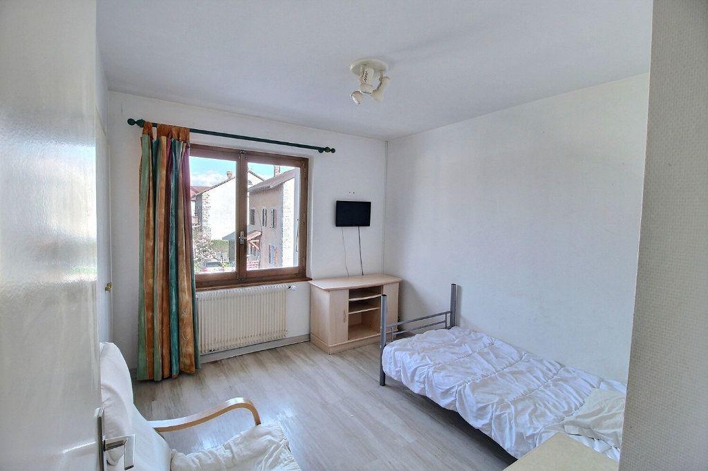 Appartement à vendre 5 115m2 à Sciez vignette-6