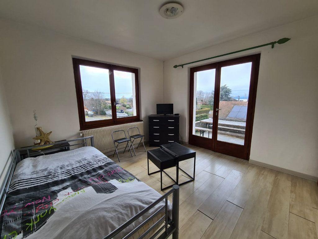 Appartement à vendre 5 115m2 à Sciez vignette-7