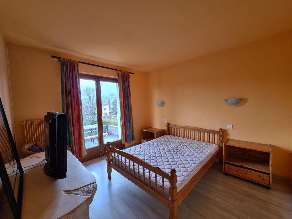Appartement à vendre 5 115m2 à Sciez vignette-10
