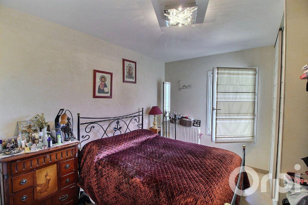 Appartement à vendre 4 86m2 à Veigy-Foncenex vignette-4