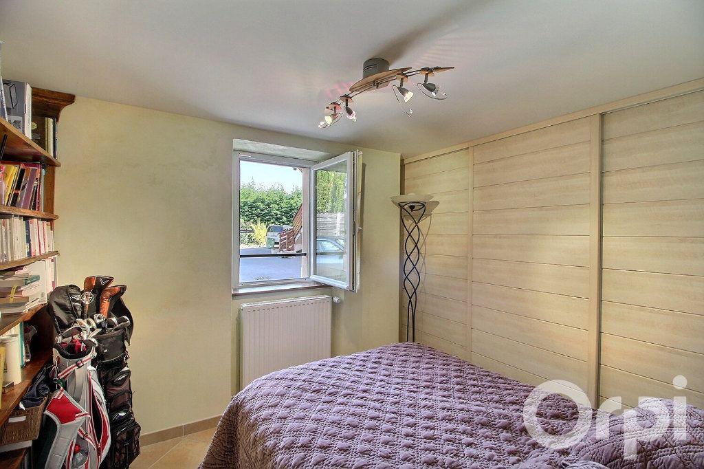 Appartement à vendre 4 86m2 à Veigy-Foncenex vignette-7