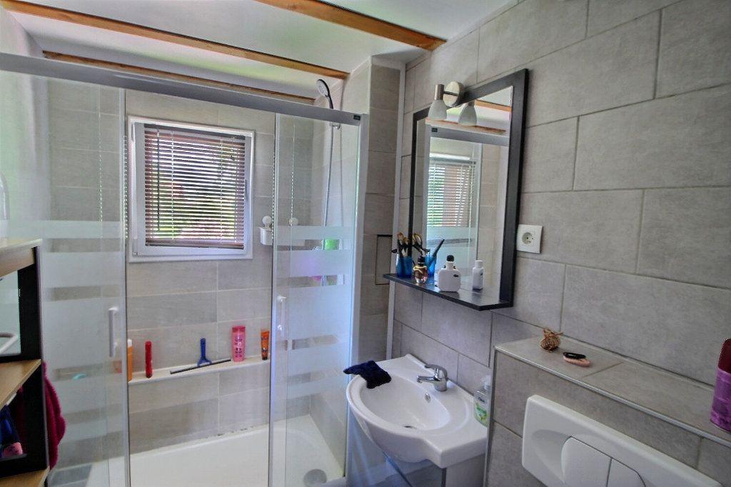 Appartement à vendre 4 63m2 à Villard vignette-6