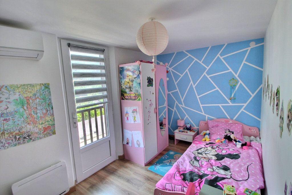 Appartement à vendre 4 63m2 à Villard vignette-7