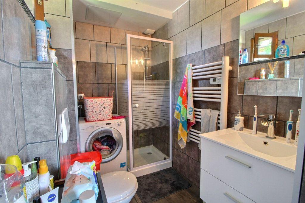 Appartement à vendre 4 63m2 à Villard vignette-8