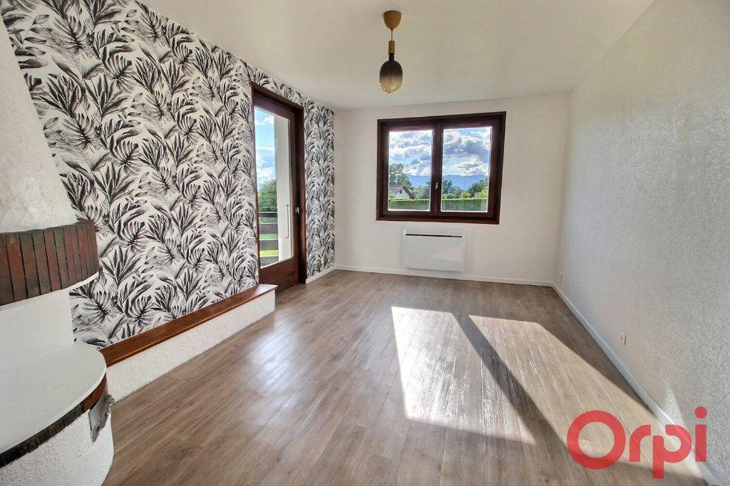 Appartement à louer 3 57.1m2 à Chens-sur-Léman vignette-3