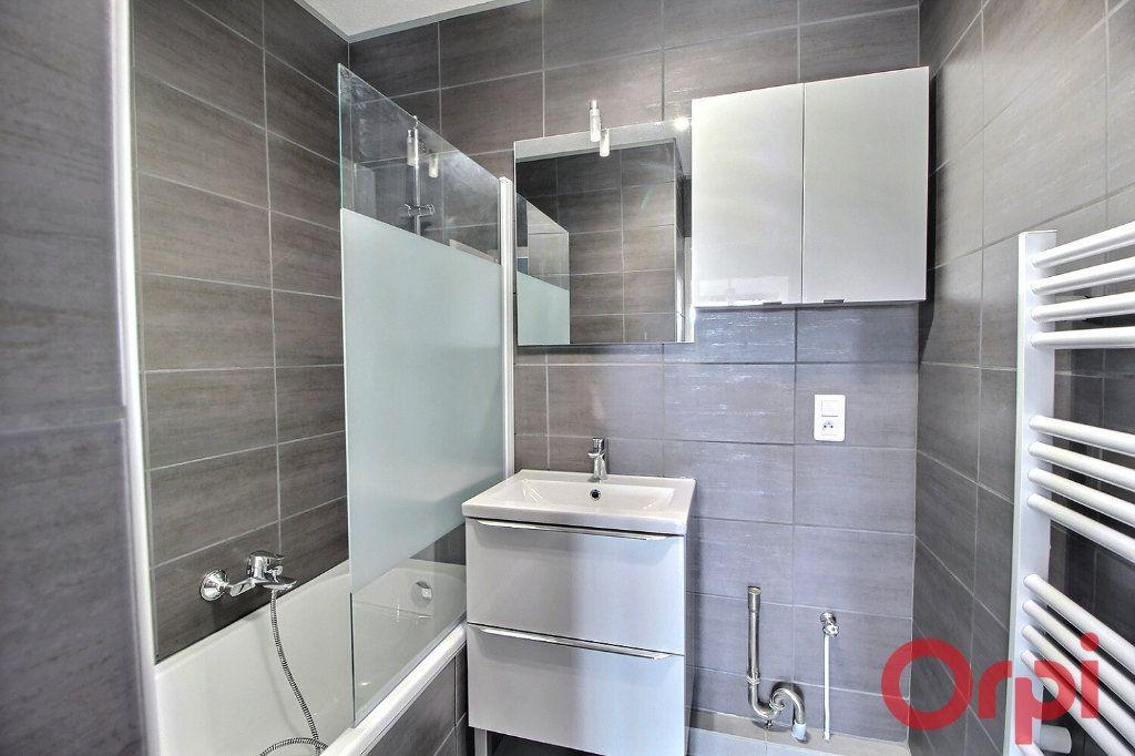 Appartement à louer 3 57.1m2 à Chens-sur-Léman vignette-6