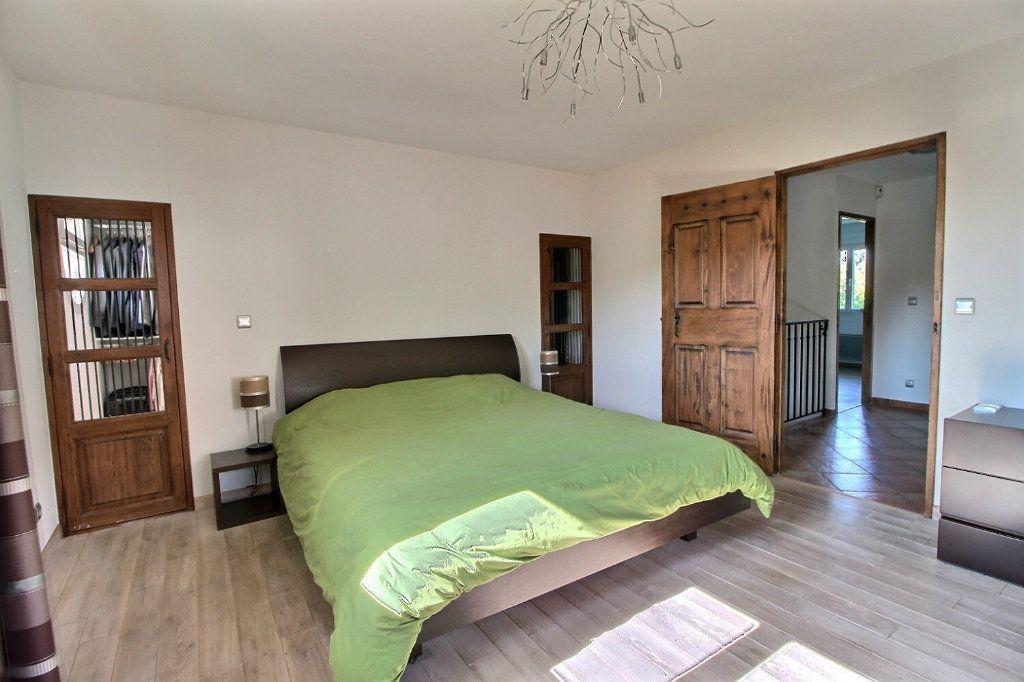 Maison à vendre 6 210m2 à Sciez vignette-7