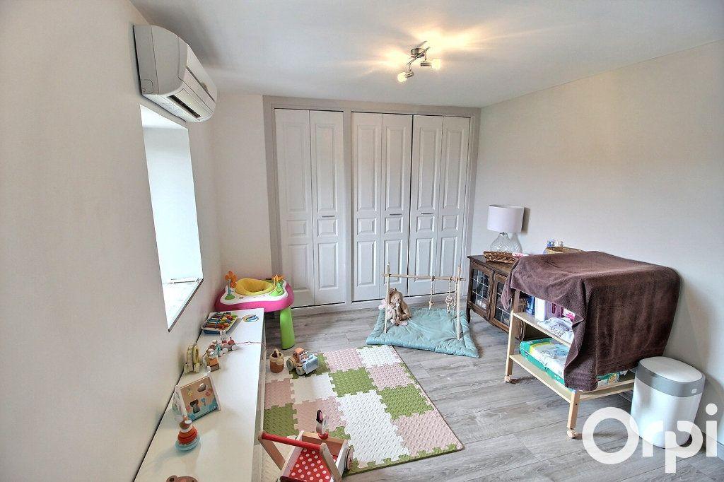 Maison à vendre 4 90m2 à Cervens vignette-5