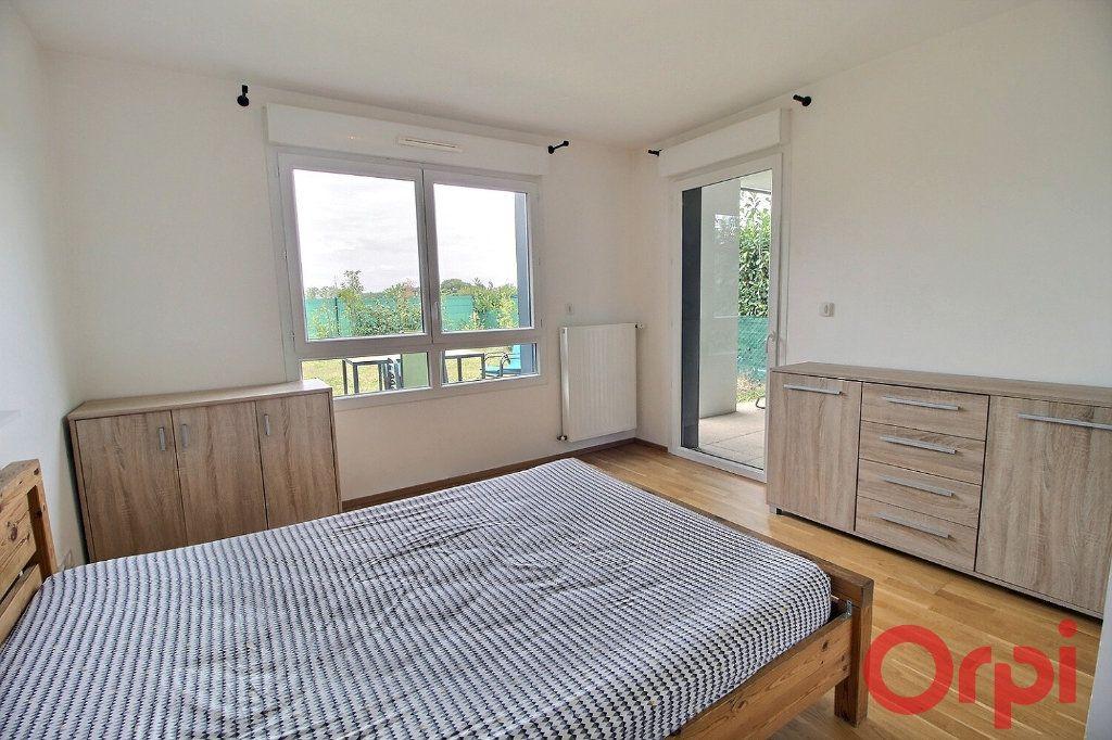 Appartement à louer 2 47.71m2 à Chens-sur-Léman vignette-4