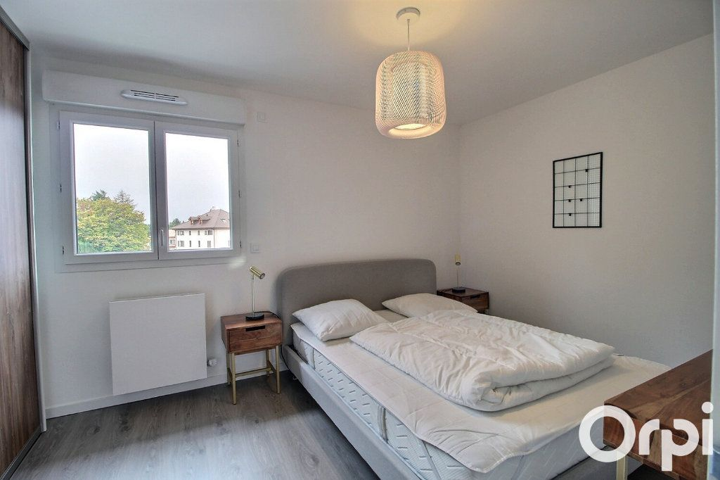 Appartement à louer 2 41.73m2 à Douvaine vignette-4