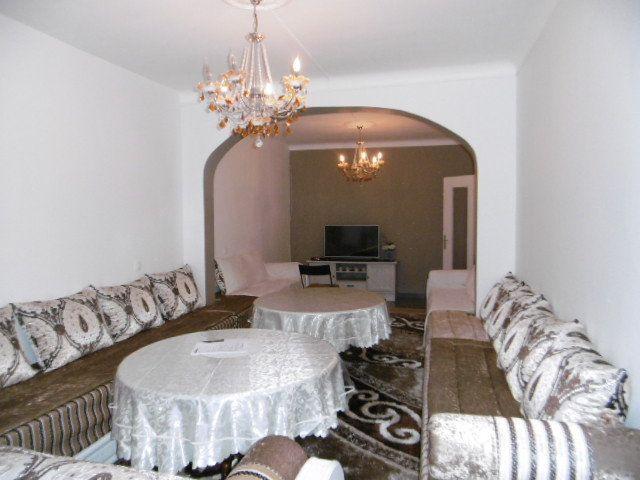 Maison à vendre 9 287m2 à Avignon vignette-9