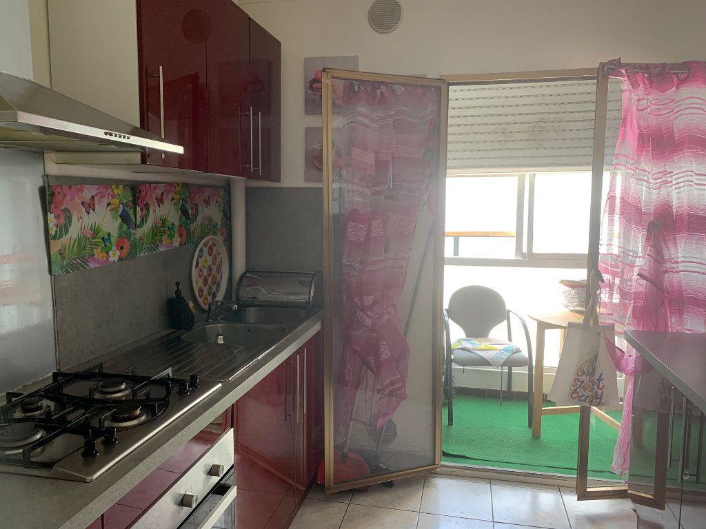 Appartement à vendre 3 83.35m2 à Avignon vignette-5