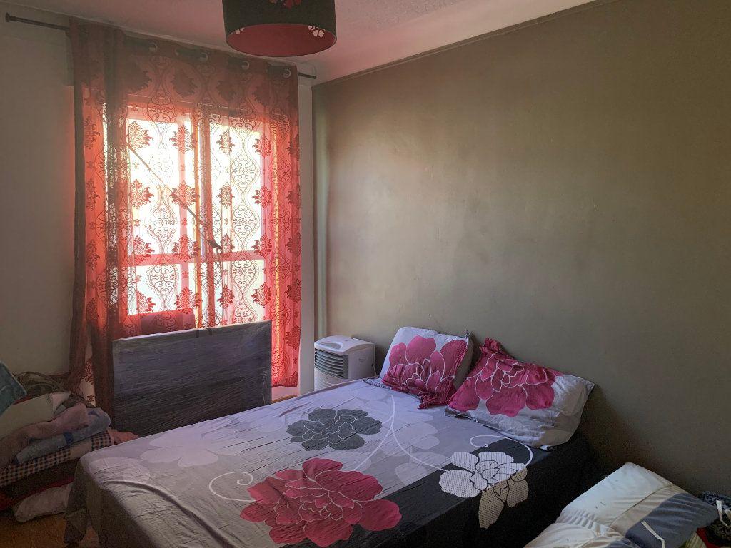 Appartement à vendre 3 83.35m2 à Avignon vignette-7