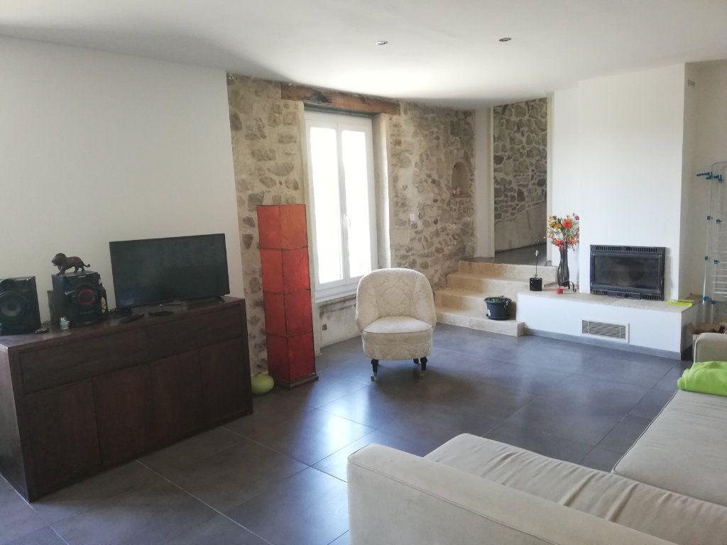 Appartement à vendre 3 84m2 à Avignon vignette-1