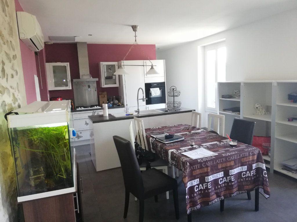 Appartement à vendre 3 84m2 à Avignon vignette-2