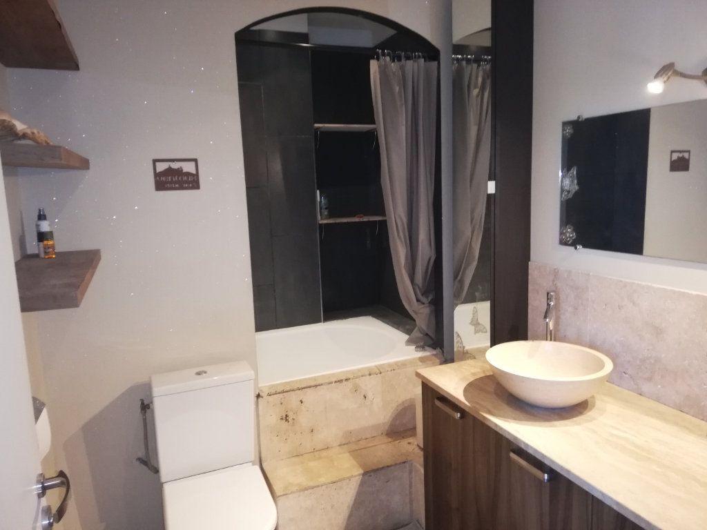 Appartement à vendre 3 84m2 à Avignon vignette-5