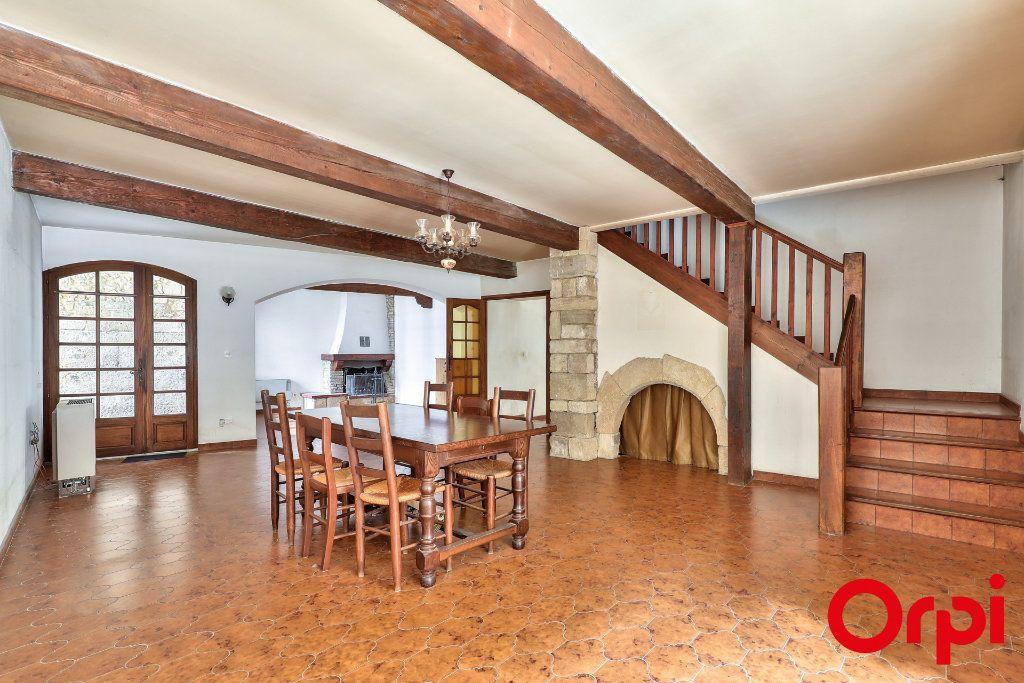 Maison à vendre 6 184m2 à Roquemaure vignette-2