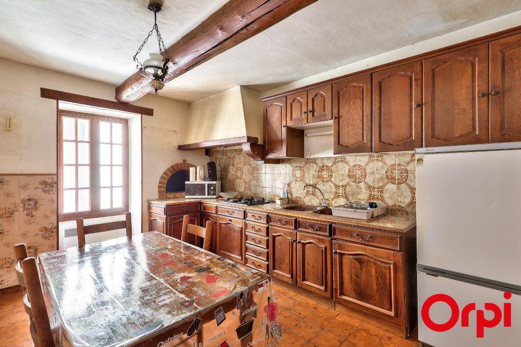 Maison à vendre 6 184m2 à Roquemaure vignette-3