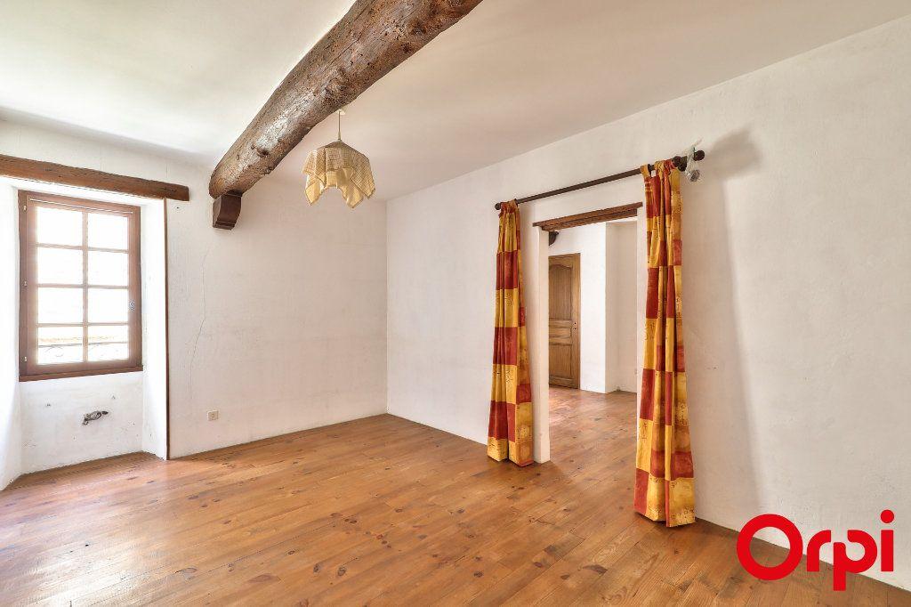 Maison à vendre 6 184m2 à Roquemaure vignette-4
