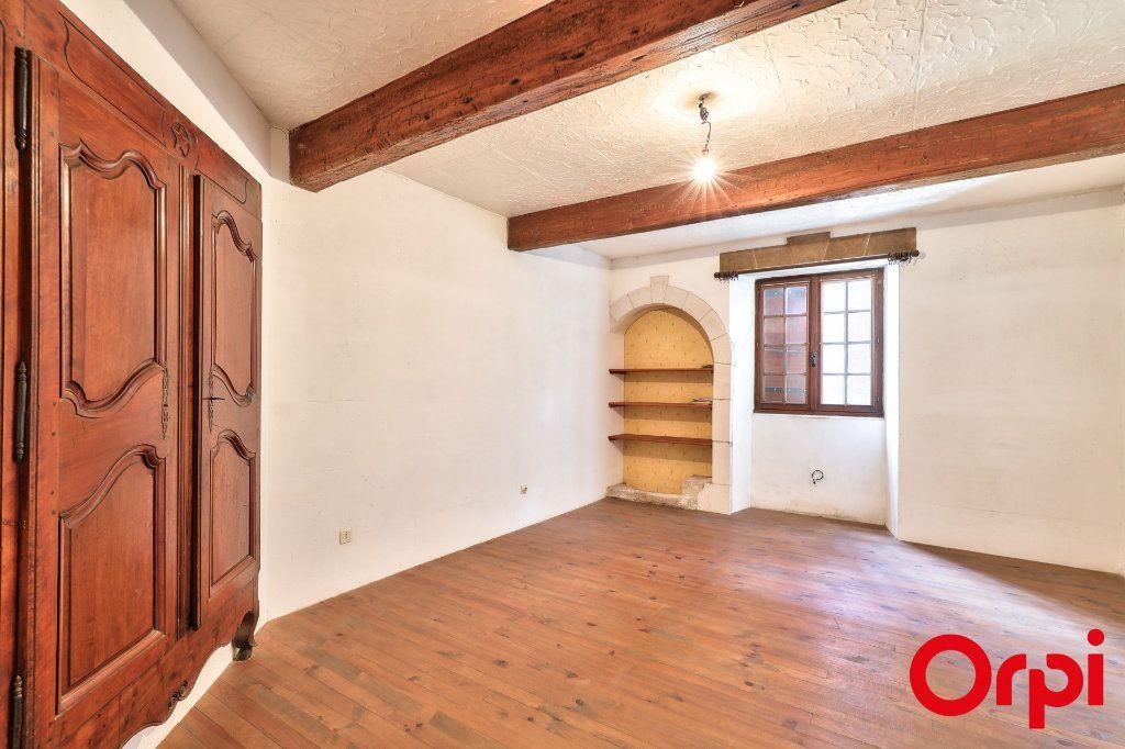 Maison à vendre 6 184m2 à Roquemaure vignette-5