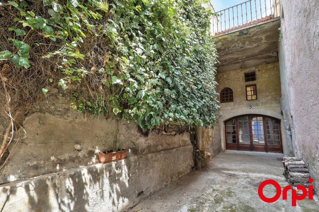 Maison à vendre 6 184m2 à Roquemaure vignette-7