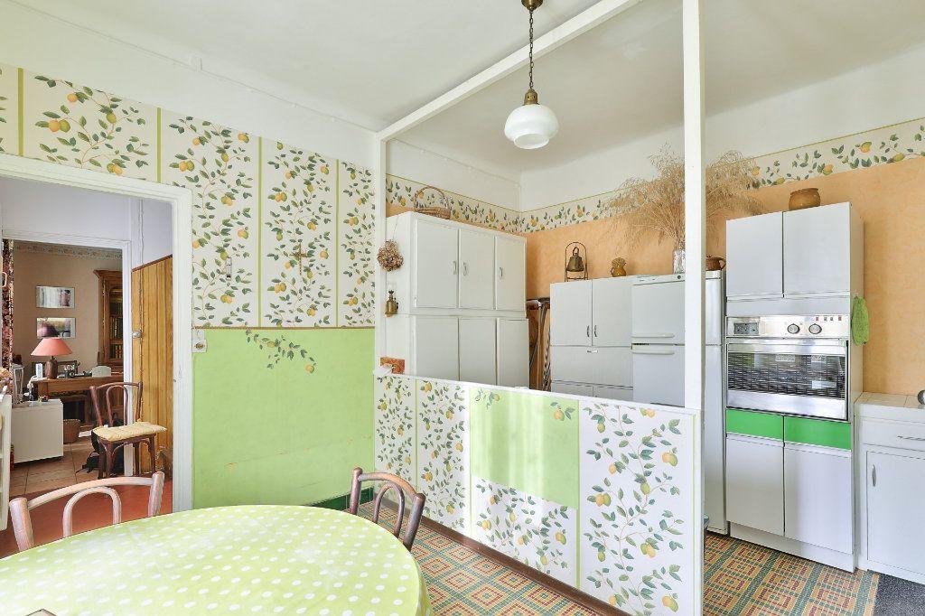 Maison à vendre 4 122m2 à Avignon vignette-5