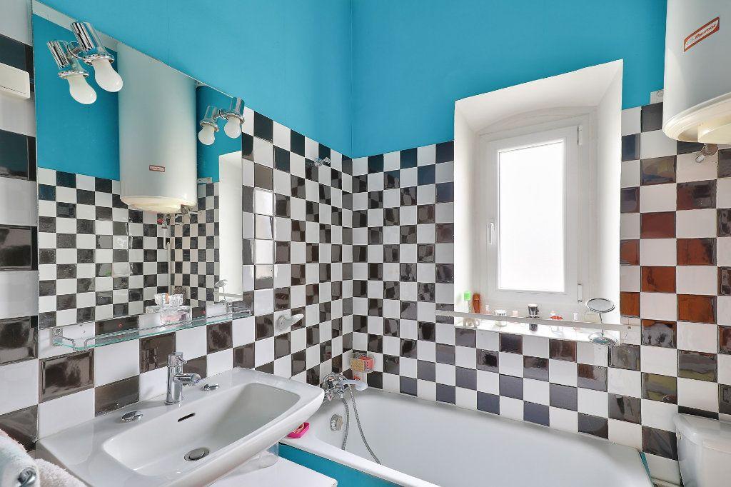 Maison à vendre 4 122m2 à Avignon vignette-9