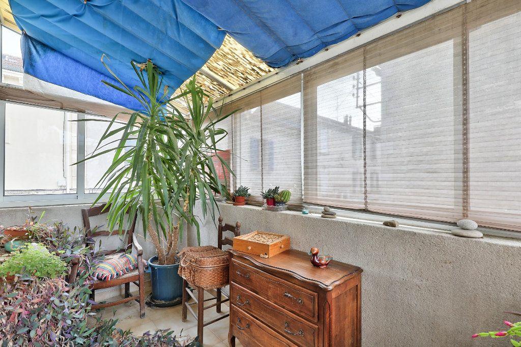 Maison à vendre 4 122m2 à Avignon vignette-12