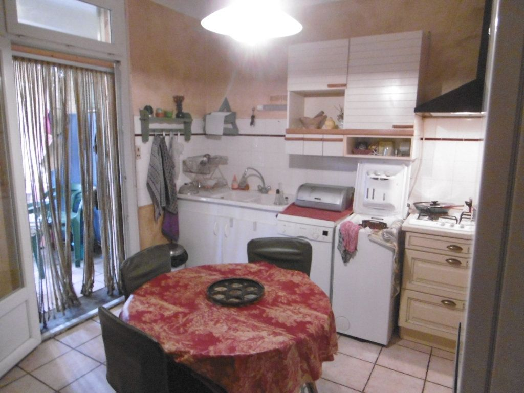 Maison à vendre 3 67.75m2 à Villeneuve-lès-Avignon vignette-5