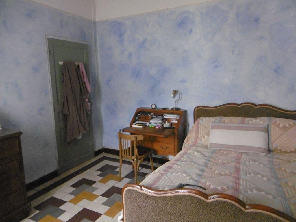 Maison à vendre 3 67.75m2 à Villeneuve-lès-Avignon vignette-6