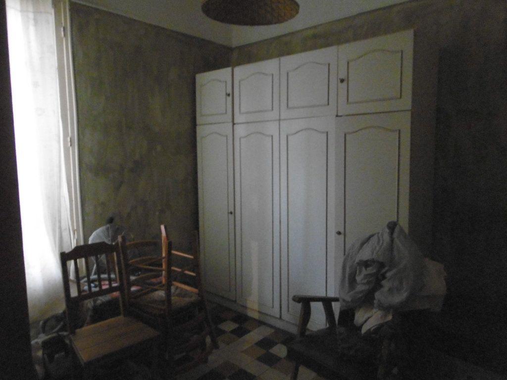 Maison à vendre 3 67.75m2 à Villeneuve-lès-Avignon vignette-7