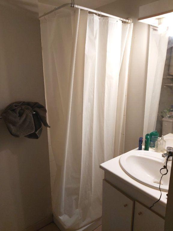 Appartement à vendre 1 16.64m2 à Avignon vignette-3