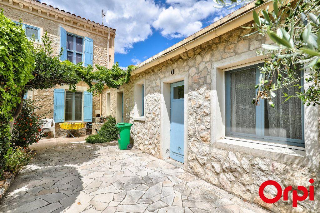 Maison à vendre 4 90m2 à Avignon vignette-2