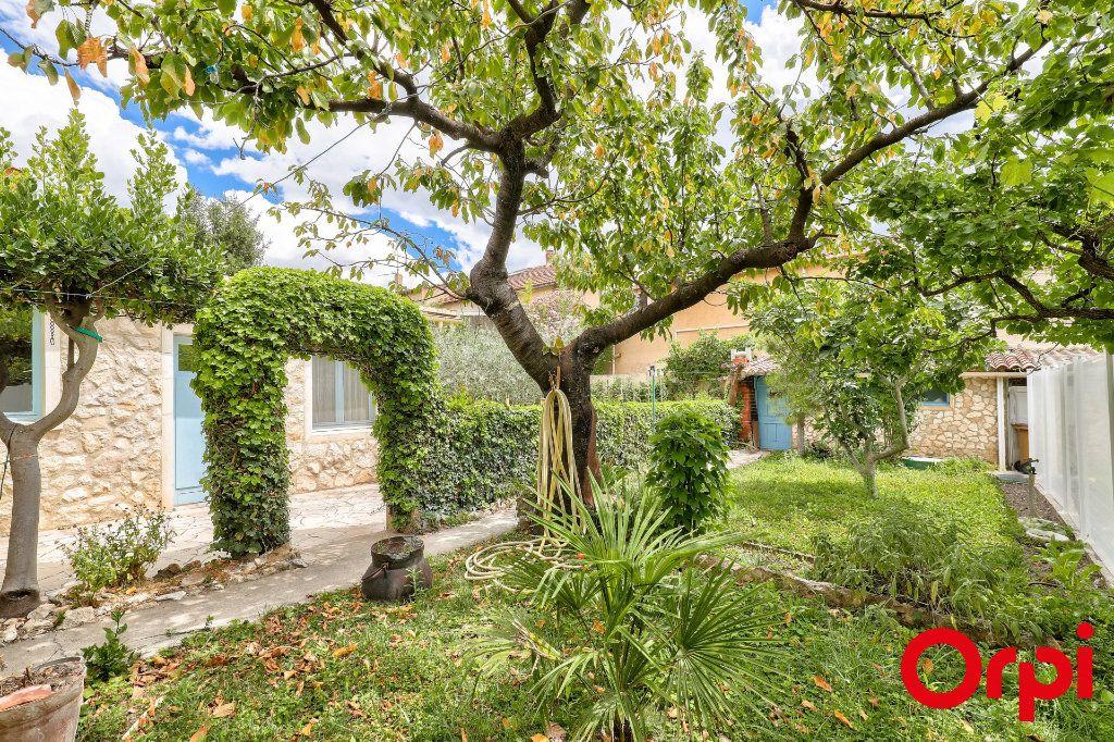 Maison à vendre 4 90m2 à Avignon vignette-3