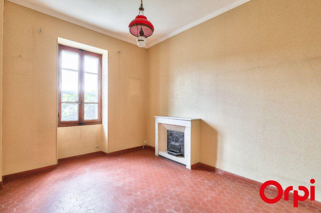 Maison à vendre 4 90m2 à Avignon vignette-5