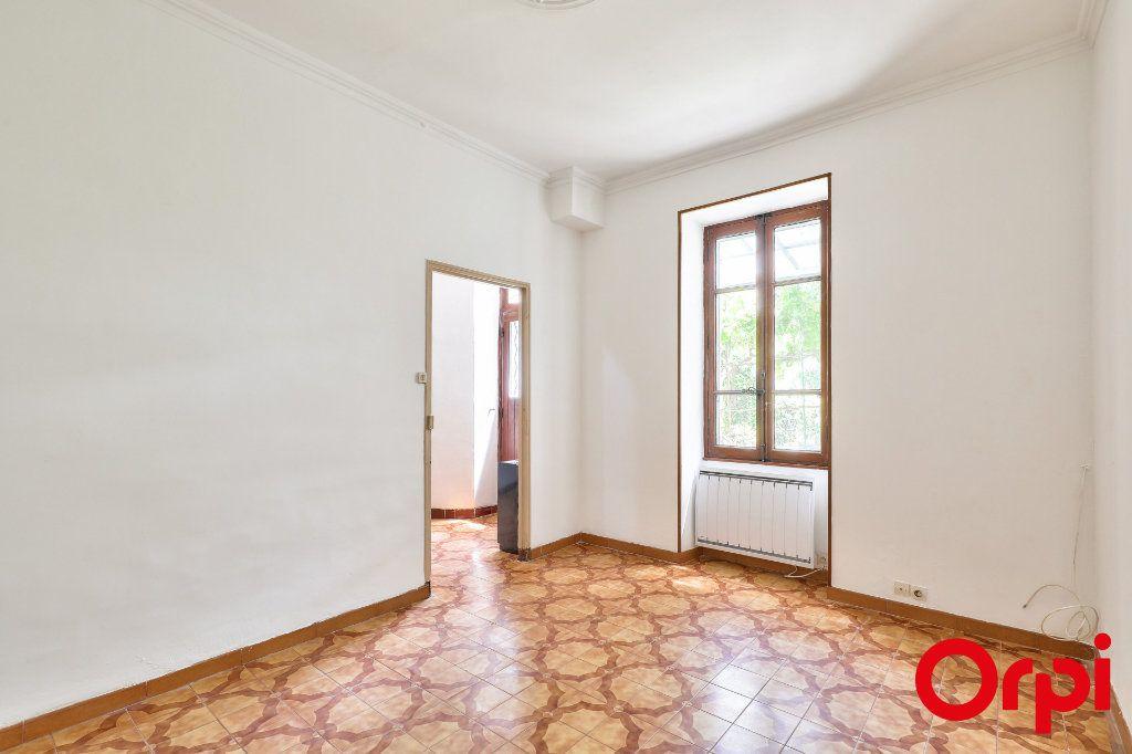 Maison à vendre 4 90m2 à Avignon vignette-6