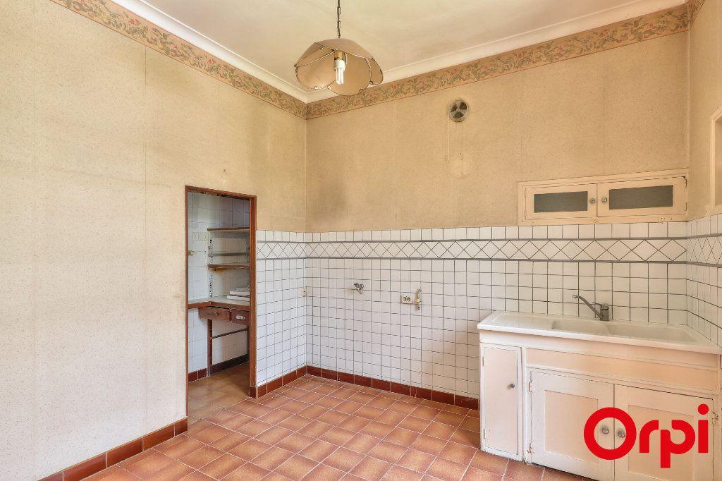 Maison à vendre 4 90m2 à Avignon vignette-7