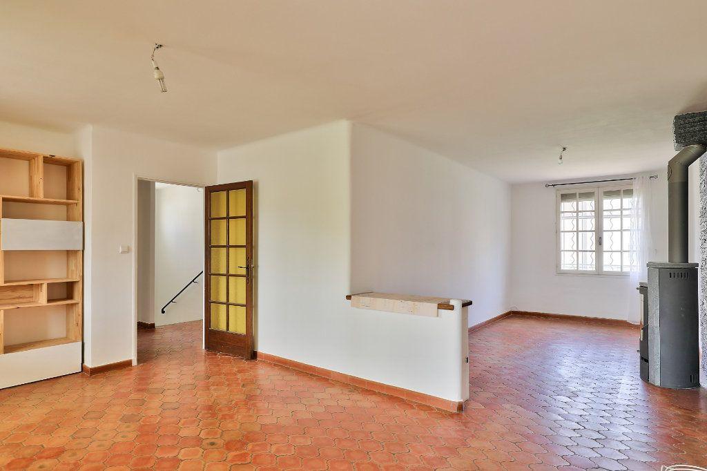 Maison à vendre 5 107m2 à Avignon vignette-4