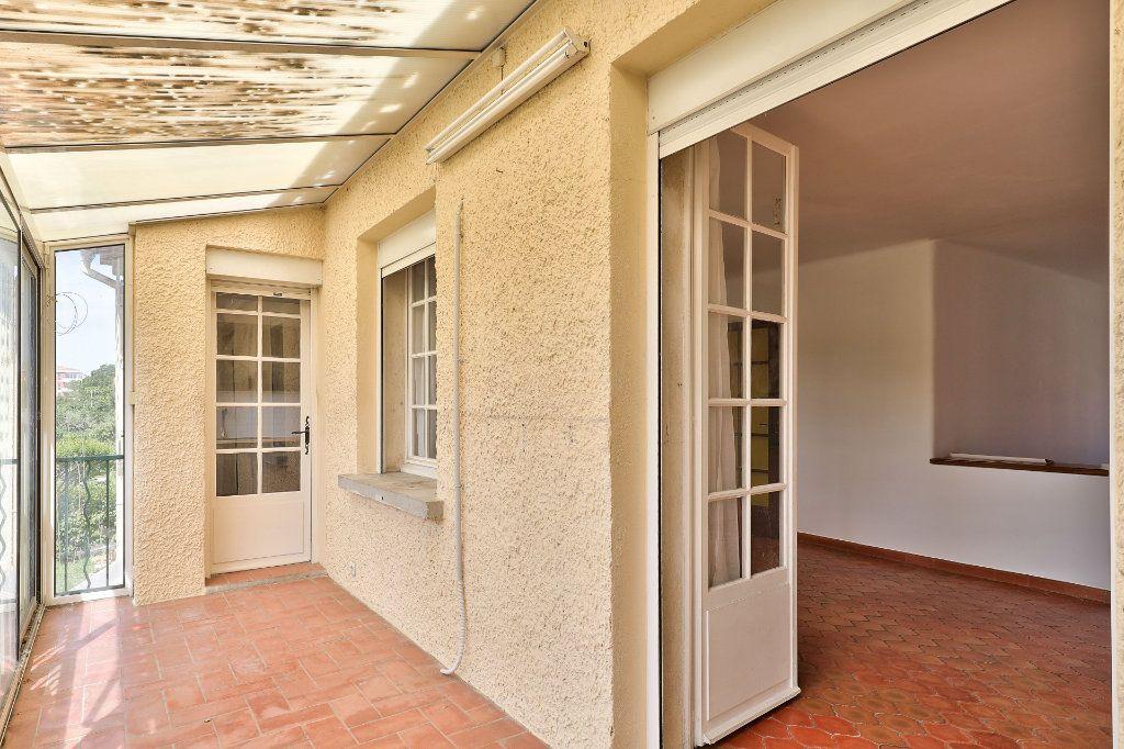 Maison à vendre 5 107m2 à Avignon vignette-6